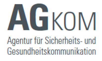 AGkom